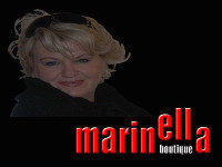 Marinella Fashion Boutique